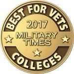 2017_bfv_colleges_compr_150