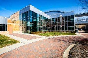 Anne Arundel Community Colleges
