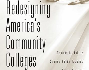 book-redesigningamericas-ccs-blogcrop