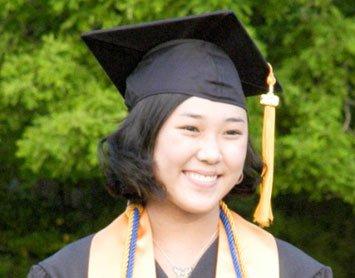 Dual-Enrollment-Student-CSM