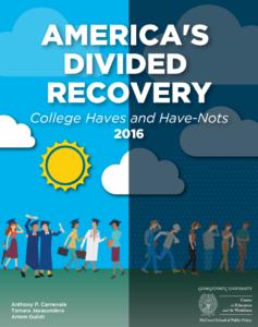 GeoCEW-DividedRecovery_2016.06