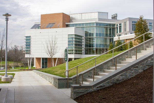 Hagerstown Community Colleges