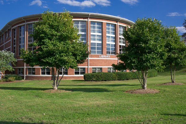 Harford Community Colleges