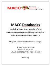 MACCDatabooks-sm