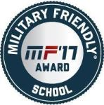 militaryfriendly_2017_compres_150