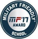 militaryfriendly_2017_compres_150