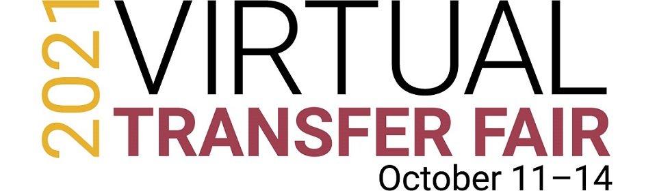 2021 Virtual Transfer Fair