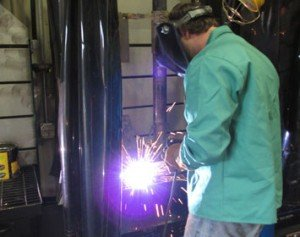 Welding-Picture-052-copy