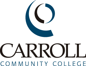 Carroll County Community College