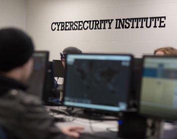 cyber-institute-0802-ccbc